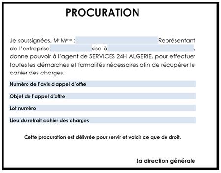 Clients étrangers Services 24h Algérie Courrier Express